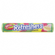 Barratt Refreshers Roll
